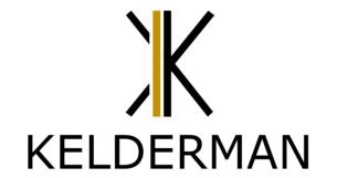 Visrestaurant Kelderman